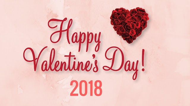 Happy Valentine Day   Best Messages Quotes, Shayri & Images
