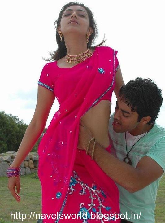 Gurgaon call girl services mack 09810464264 females escort in gurgaon - 3 9