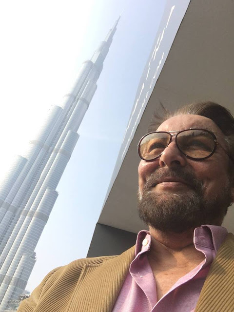 Kabir Bedi wife, new wife, marriage, wedding, daughter, age, and parveen dusanj, movies, family, parveen dusanj, young,sandokan , son, biography, film, protima bedi, wiki, biography