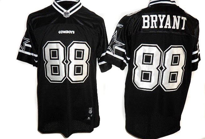 Dez Bryant Jersey Dez Bryant Jersey Youth Dez Bryant Youth