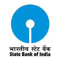 State Bank of India (SBI) Recruitment 2018