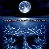 [1998] - Pilgrim