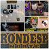 Rondesp Norte broca novamente e prende indivíduos acusados de tráficos de drogas em Juazeiro