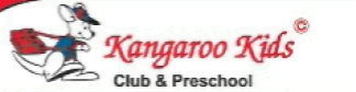 Kangaroo Kids Recruitment 2016
