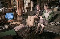 The Shape of Water Richard Jenkins and Sally Hawkins Image 1 (17)