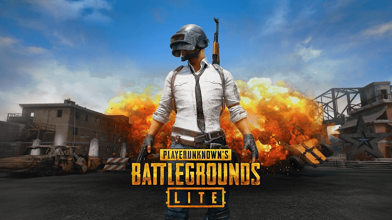 download pubg lite pc indonesia