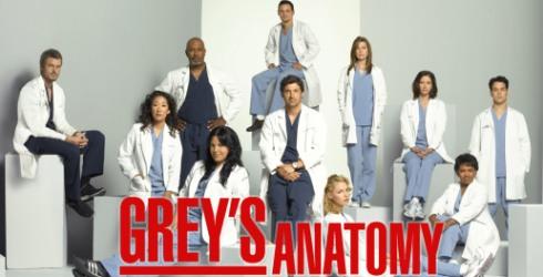 GreyS Anatomy Online Free