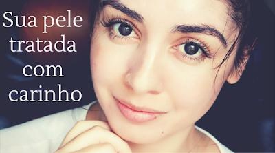 pele, dermaroller, região de olhos, pele flácida, como tratar a flacidez na região de olhos, ácido hialurônico, vitamina c , microagulhamento