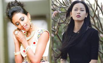 two-northeast-girls-vying-to-be-indias-next-top-model