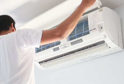 Mau Perawatan AC? Ini 5 Layanan yang Ada di Sejasa.com