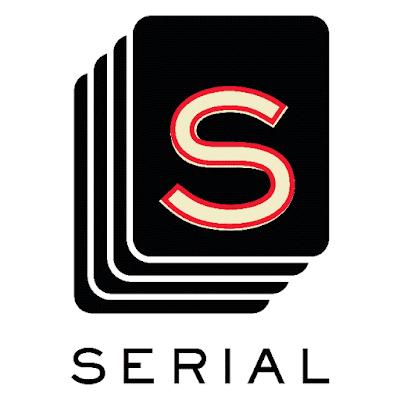 https://serialpodcast.org/
