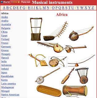 http://digitalstamp.suppa.jp/musical_instruments/africa.html