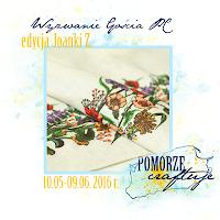 http://pomorze-craftuje.blogspot.com/2016/05/wyzwanie-goscia-pc-polne-kwiaty.html