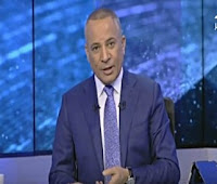 برنامج على مسئوليتى 13/2/2017 أحمد موسى - القضية السكانية فى مصر