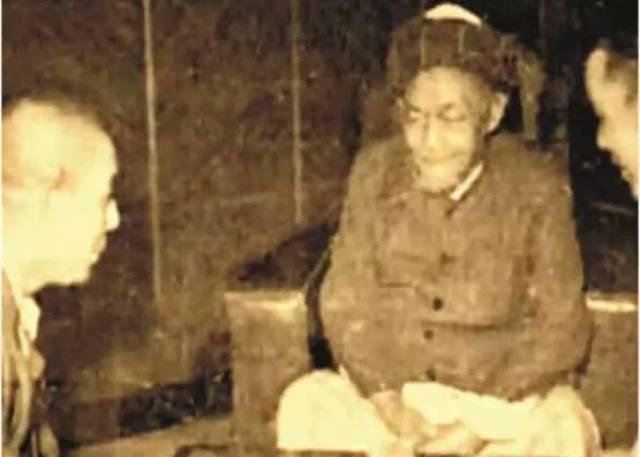KH Hasyim Asy'ari Bersedia Dipenjara ketika Difitnah dengan Isu Hoaks