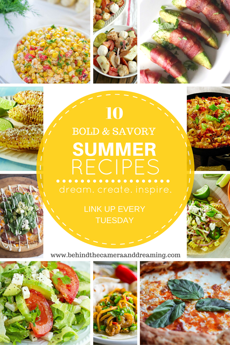 10-Savory-Bold-Summer-Recipes