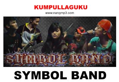 Lagu Symbol Band Full Album