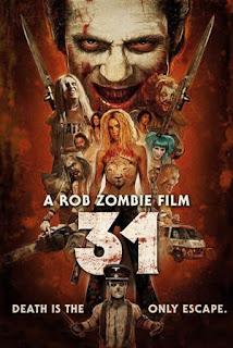 31 (film)