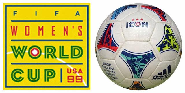 Resultado de imagen para estados unidos 1999 femenino