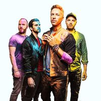 Lirik Lagu A Sky Full of Stars (Coldplay)