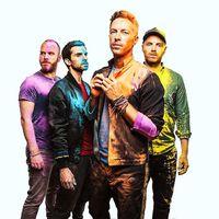 Lirik Lagu A Sky Full of Stars (Coldplay)