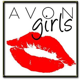 https://www.facebook.com/AvonGirlsShop/