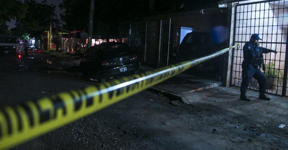 A dos años de la desaparición de 43 normalistas, Iguala es más violenta