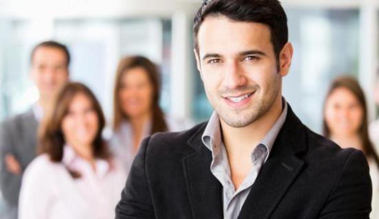 5 Tips Menjadi Bos yang Hebat