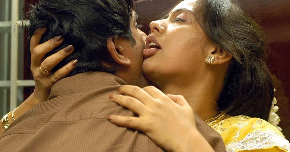 Sorry, wife romantic sexy film