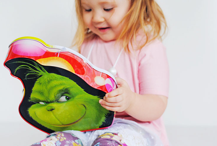 https://us.pez.com/products/the-grinch-gift-tin?utm_source=BB&utm_campaign=HOL18&utm_medium=inf