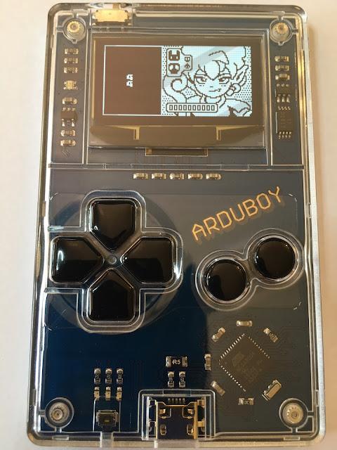 l'ARDUBOY est sur Open-Consoles! IMG_1010