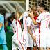 UCL Playoff Vuelta: AS Monaco 1 - 0 Villarreal CF