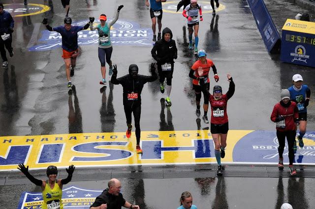Boston-marathon-2018-finish-line