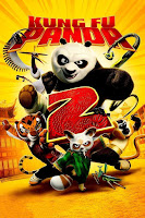 Kung Fu Panda 2 (2011) Dual Audio [Hindi-DD5.1] 720p BluRay ESubs Download