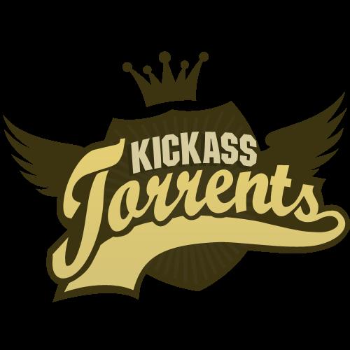 kickasstorrents Twitter profile photo
