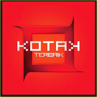 "Download Lagu Kotak Mp3 Full Album Rar ""Terbaik 2012"""