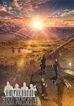 Tình Huynh Đệ - Brotherhood: Final Fantasy XV