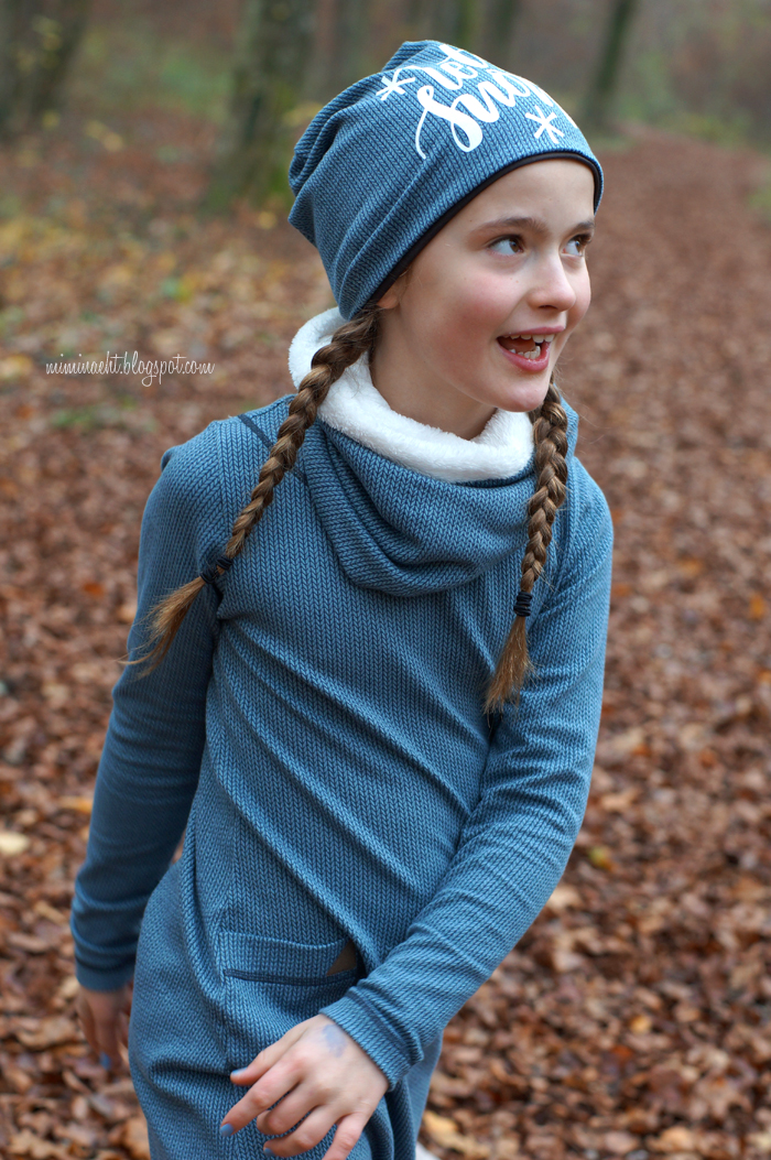 Knit Knit Love Teil Ii Mimi Naht Bloglovin