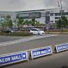 Bank BNI Weekend Banking TANGERANG Hari Sabtu - Minggu Buka