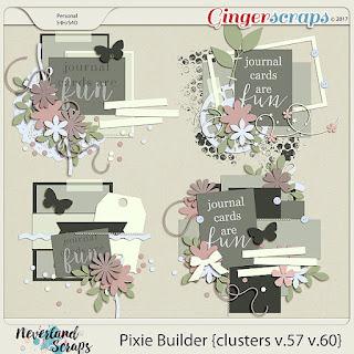 http://store.gingerscraps.net/Pixie-Builders-clusters-v.57-v.60.html