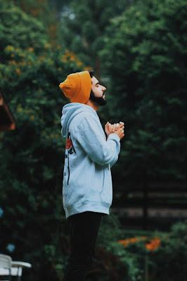 pengaruh agama terhadap kesehatan mental