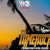 AUDIO | Lava Lava - Nimekuchagua | Download Mp3