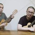 Lirik Lagu Tanpa Kata Maaf - Bong (Raditya Dika)