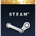 Clave aleatoria de Steam