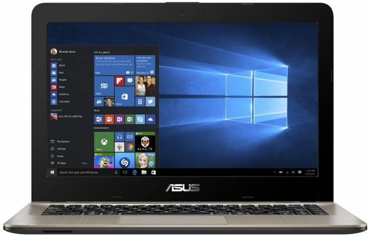 Drivers: ASUS F200MA Qualcomm Atheros WLAN