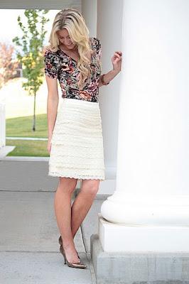 faldas-encaje