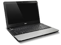 Acer Aspire E1-571G Drivers for Windows 8 & 8.1 64-Bit