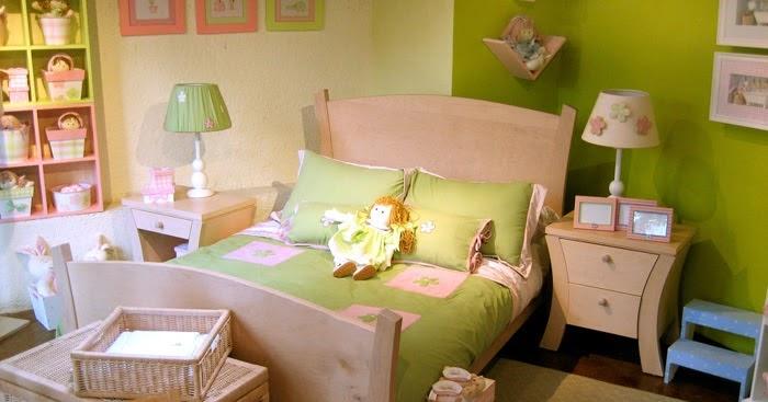 Colores para dormitorios infantiles dormitorios colores - Colores para dormitorios infantiles ...