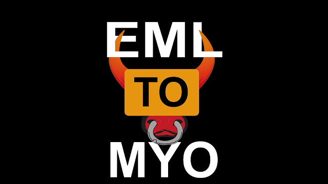 EML to MYO