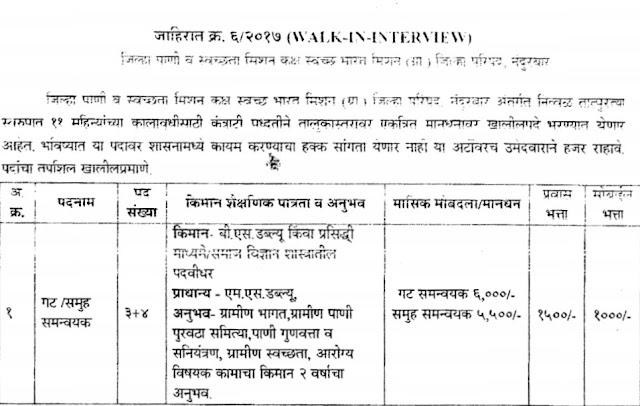 Zila Parishad Nandurbar, 07.jpg